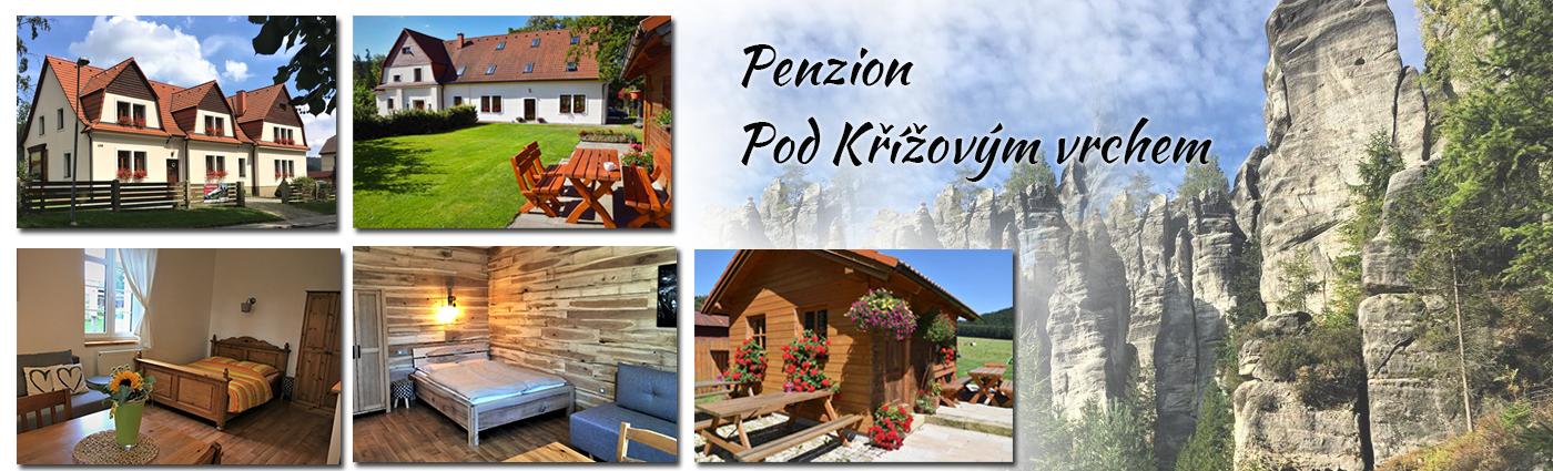 1_penzion_pod__krizovym_vrchem.png